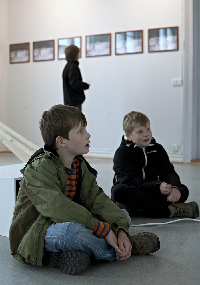 offstagejthörnqvist 4