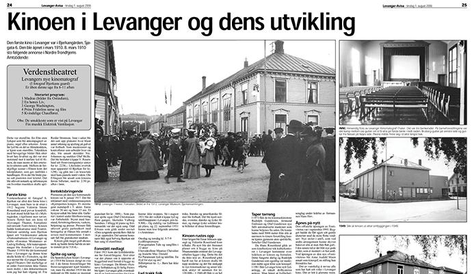levangerkino_0043_kinoen_levanger_historikk_eklo_la-2