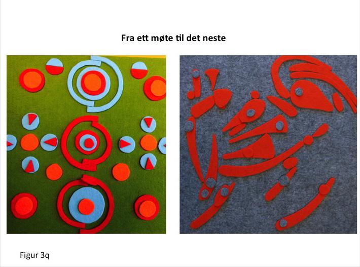 mønster slide_0000_Lysbilde17