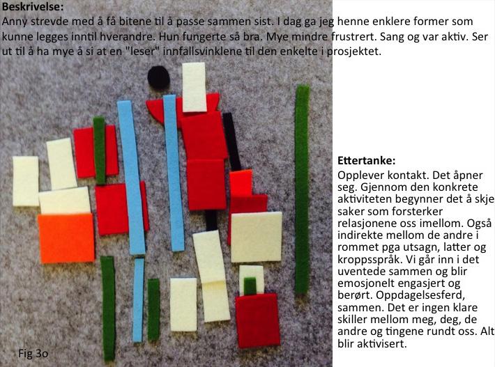 mønster slide_0002_Lysbilde15