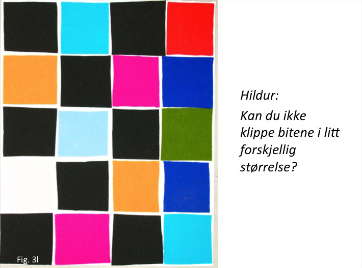 mønster slide_0005_Lysbilde12