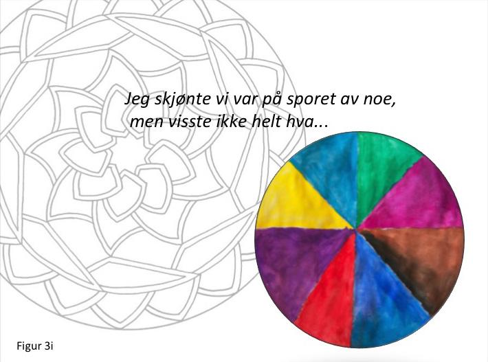 mønster slide_0008_Lysbilde09