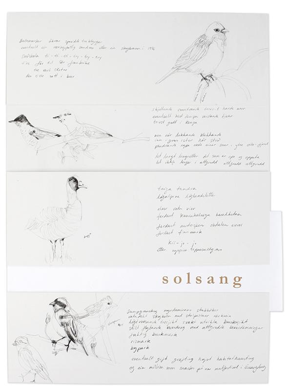 solsang-thumb