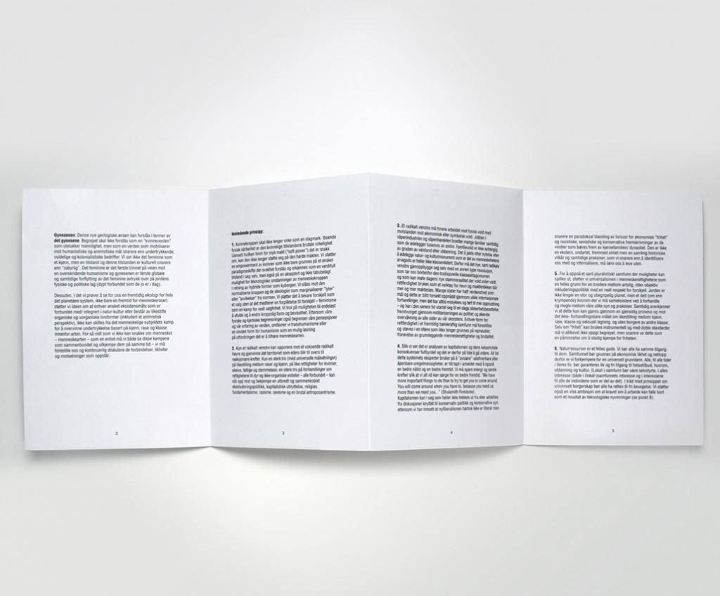 manifesto-no2
