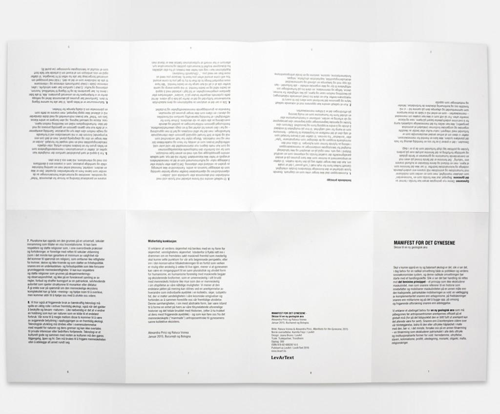 manifesto-no5