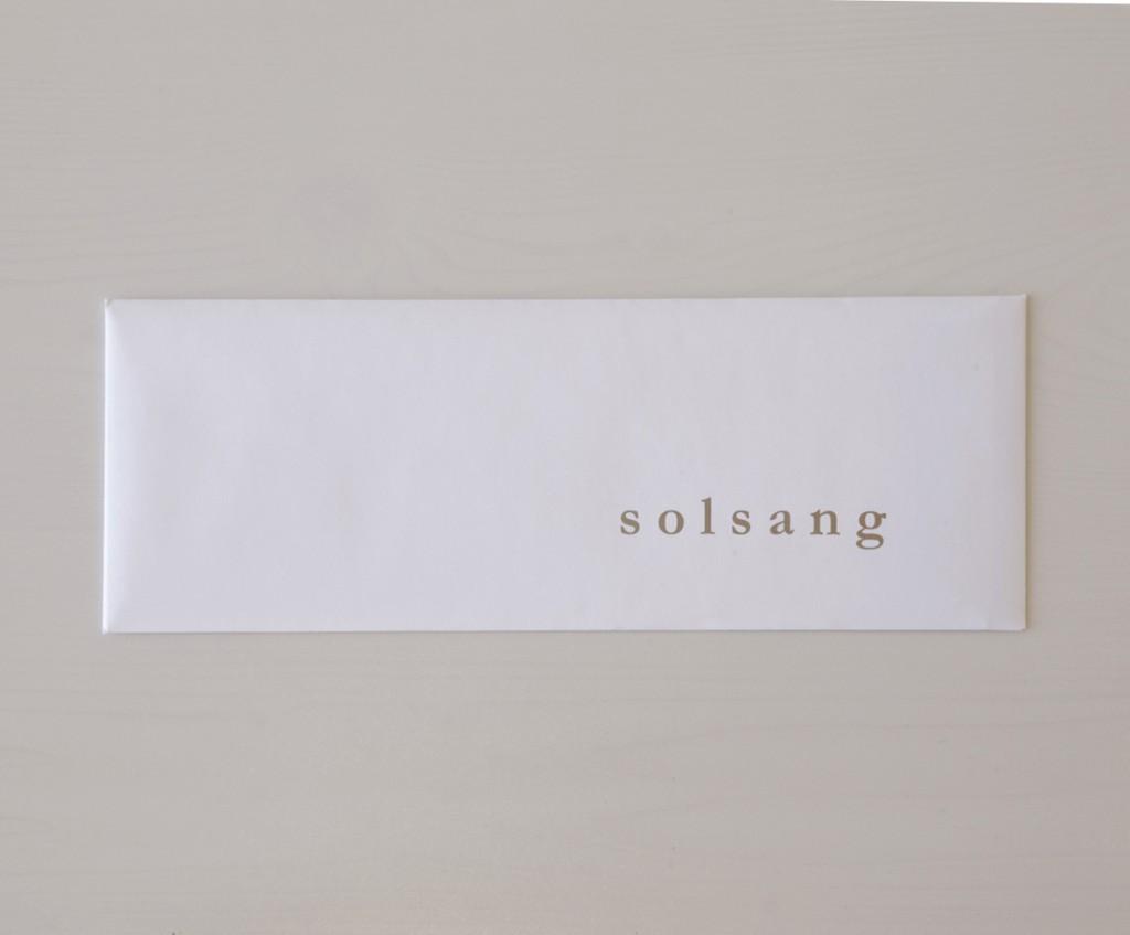 solsang1