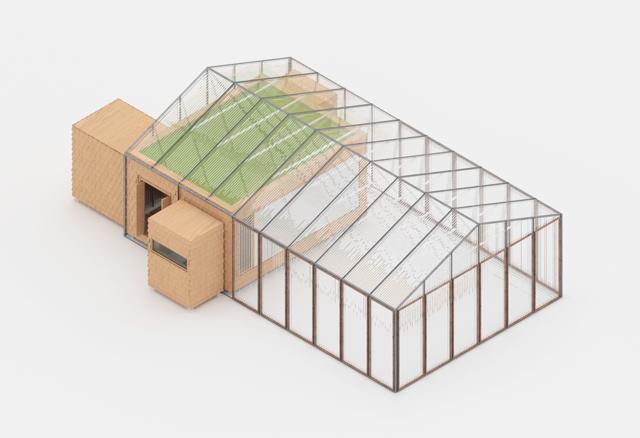 Mobilt atelier_utkast_arkitekt